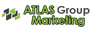Atlas Group Marketing